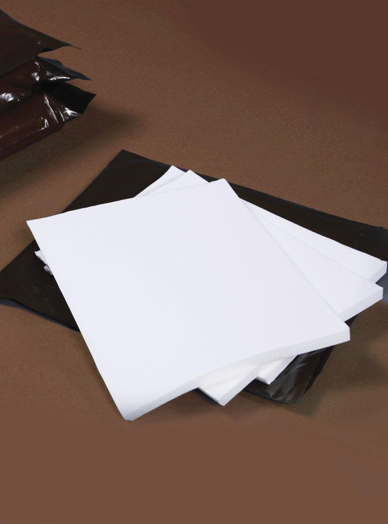 SC-810 Sculptures Liposuction Foam