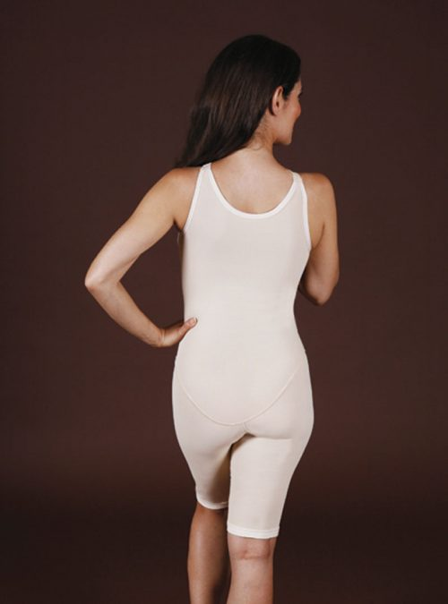 SC-270 Stage 2 Above the Knee Body Shaper