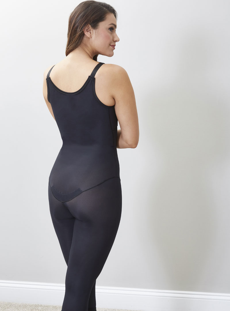 SC-275 Stage 2 Below the Knee Body Shaper