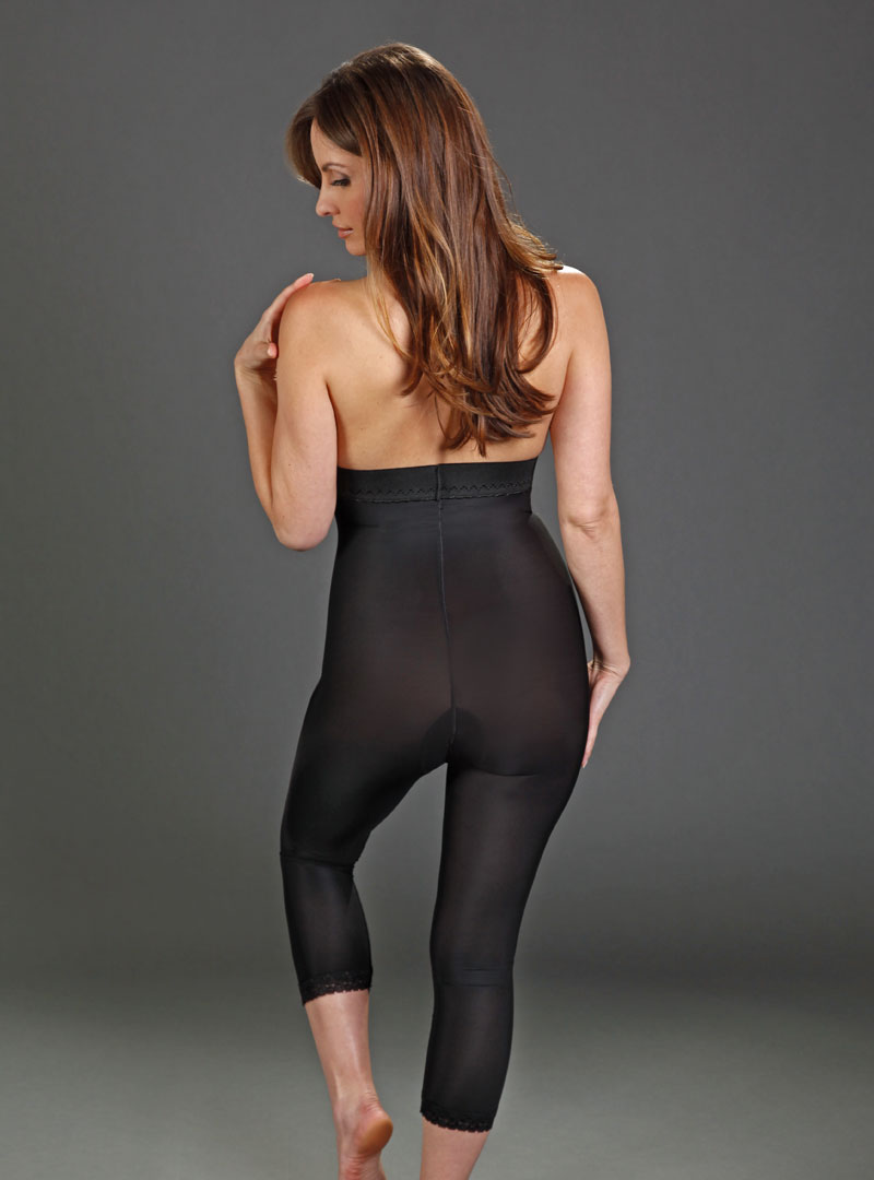 SC-285 Stage 2 Below the Knee Girdle