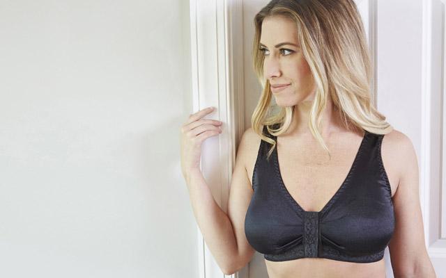 breastwear