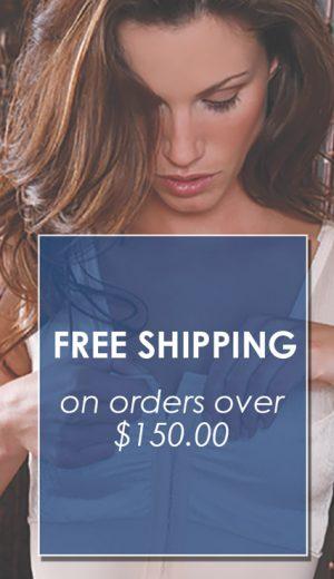 Free shipping Medico garments